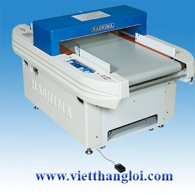 MÁY DÒ KIM HN-780C/HN-780G