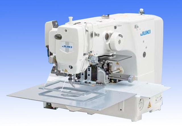 Máy lập trình khổ nhỏ điện tử Juki AMS-221EN-2516