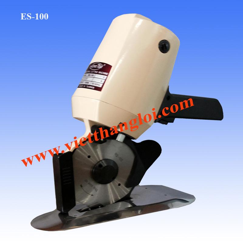 Máy cắt cầm tay ES-100